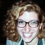 Madelyn, Developer Consultant