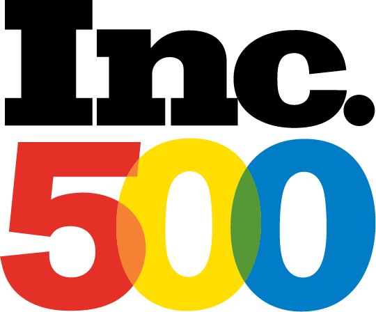 500_colorstacked.png