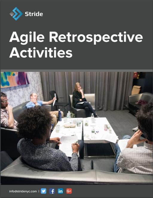 Agile-Retrospective-Activities-Cover