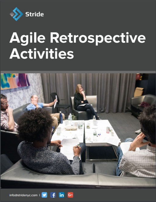 Agile Retrospective Activities