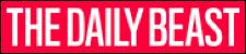 Dailybeast Final