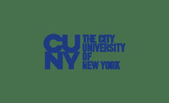 CUNY_logo