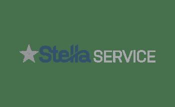 Stella Service