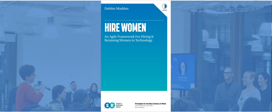 Hire Women Cover Photo.png