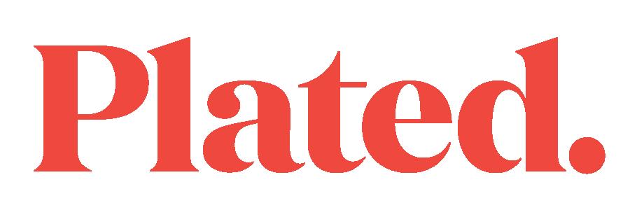Plated-agile-software-development-success-stories