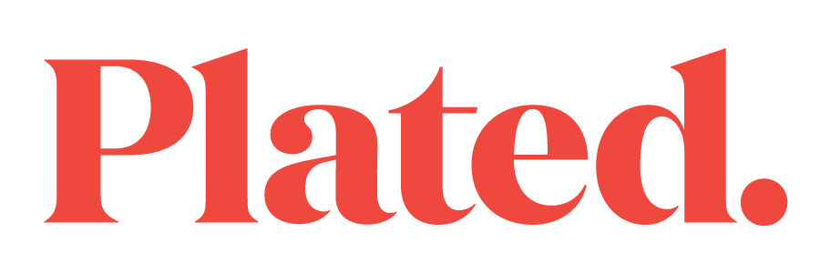 Plated-Logo.png