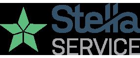 Stella-Service