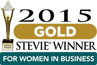 Stevie Awards For Women In Business
