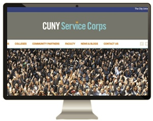 CUNY Needed A Faster System