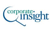 Corporate Insight