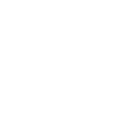 plated