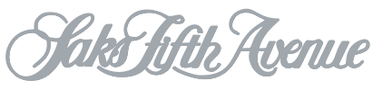 saks fifth logo