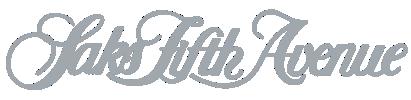saks fifth logo