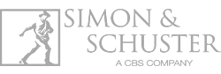 Simon & Shuster logo