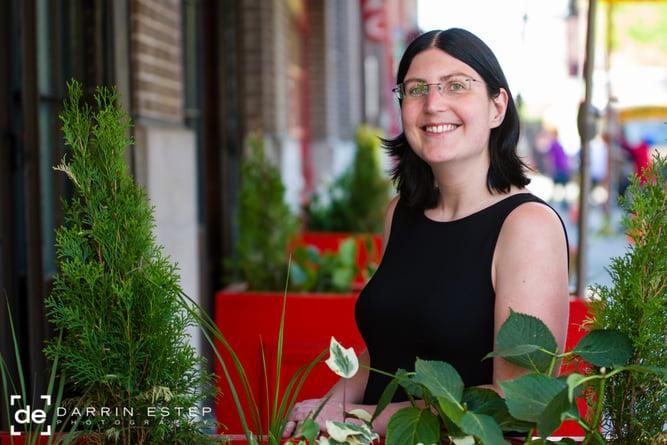 Lisa-van-Gelder-Stride-VP-of-Engineering