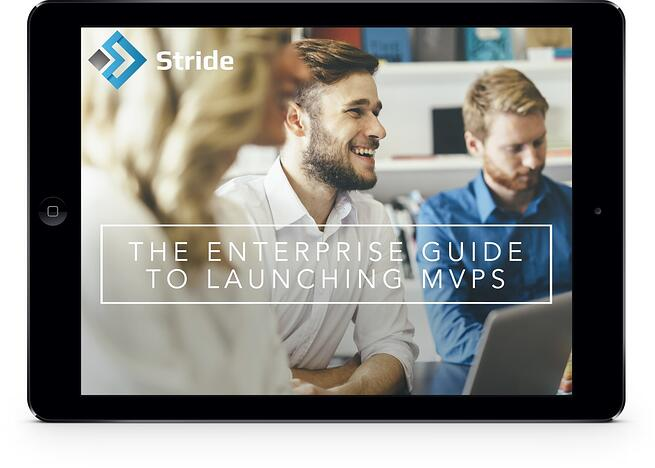 Stride-NYC-Guide-Enterprise-MVP-Ebook-1200x857