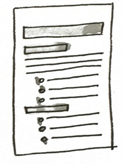blog-stride-nyc-design-text