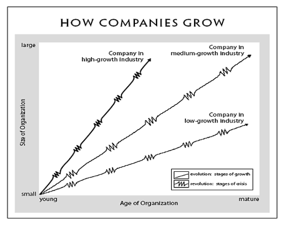 start-up-company-growth
