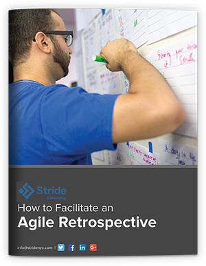 How to Facilitate an Agile Retrospective
