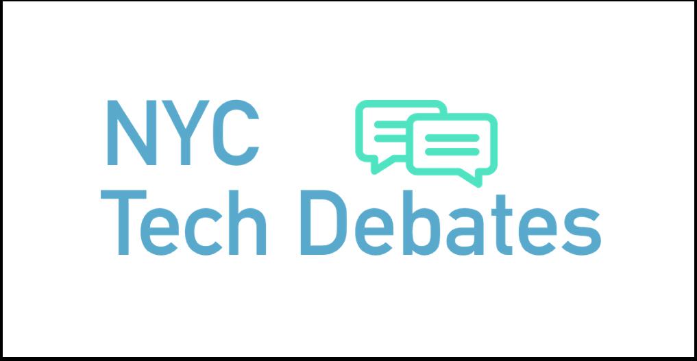 NYC Tech Debates.png