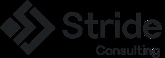 stride-logo-1
