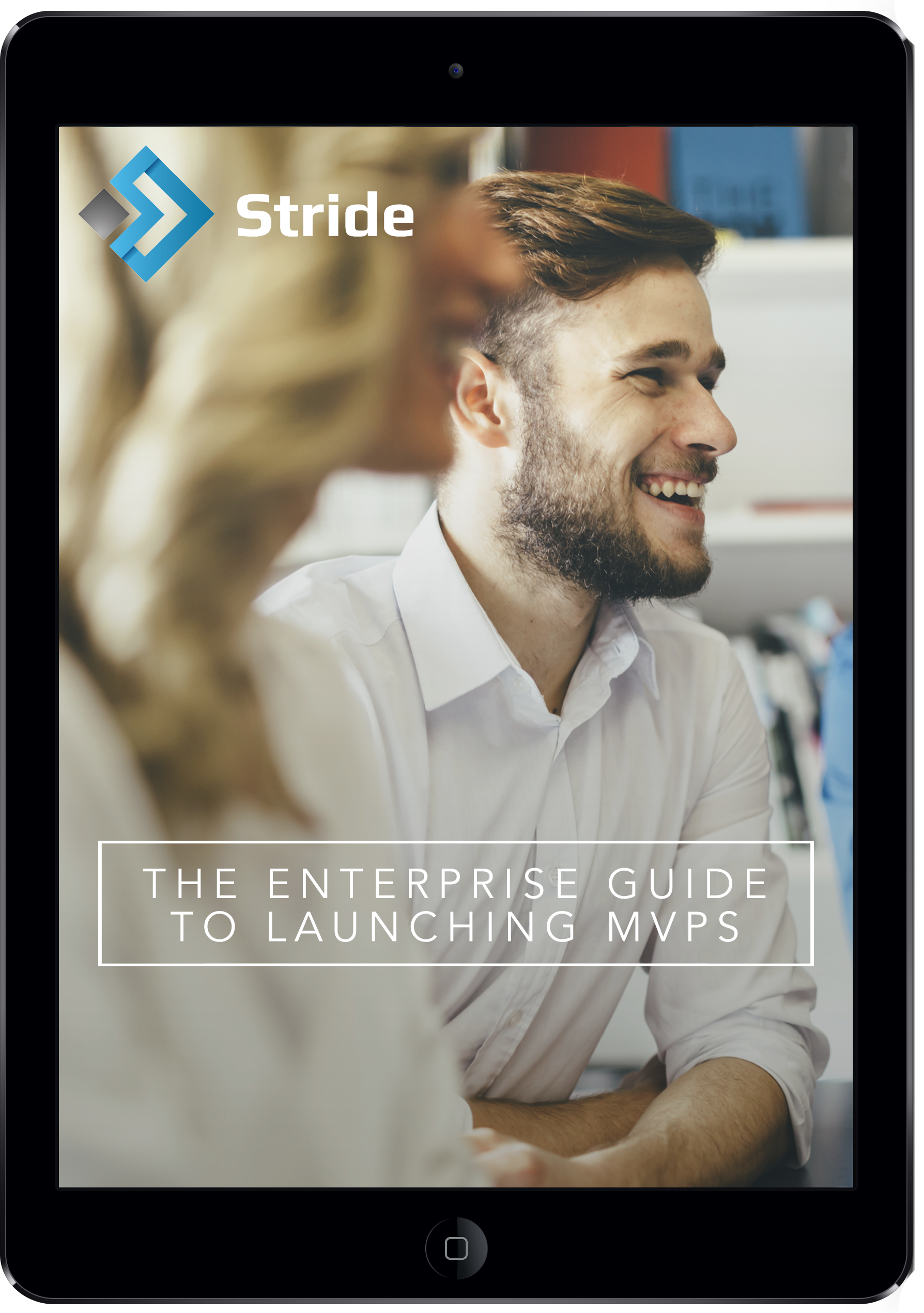 The-Enterprise-Guide-to-Launching-Minimum-Viable-Products