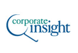 Corporate-Insight