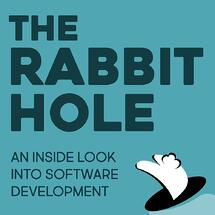rabbit-hole-podcast-logo