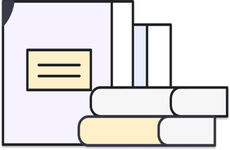 books for edtech