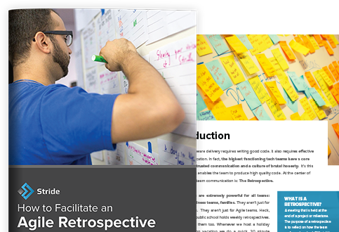 How-to-Facilitate-an-Agile-Retrospective