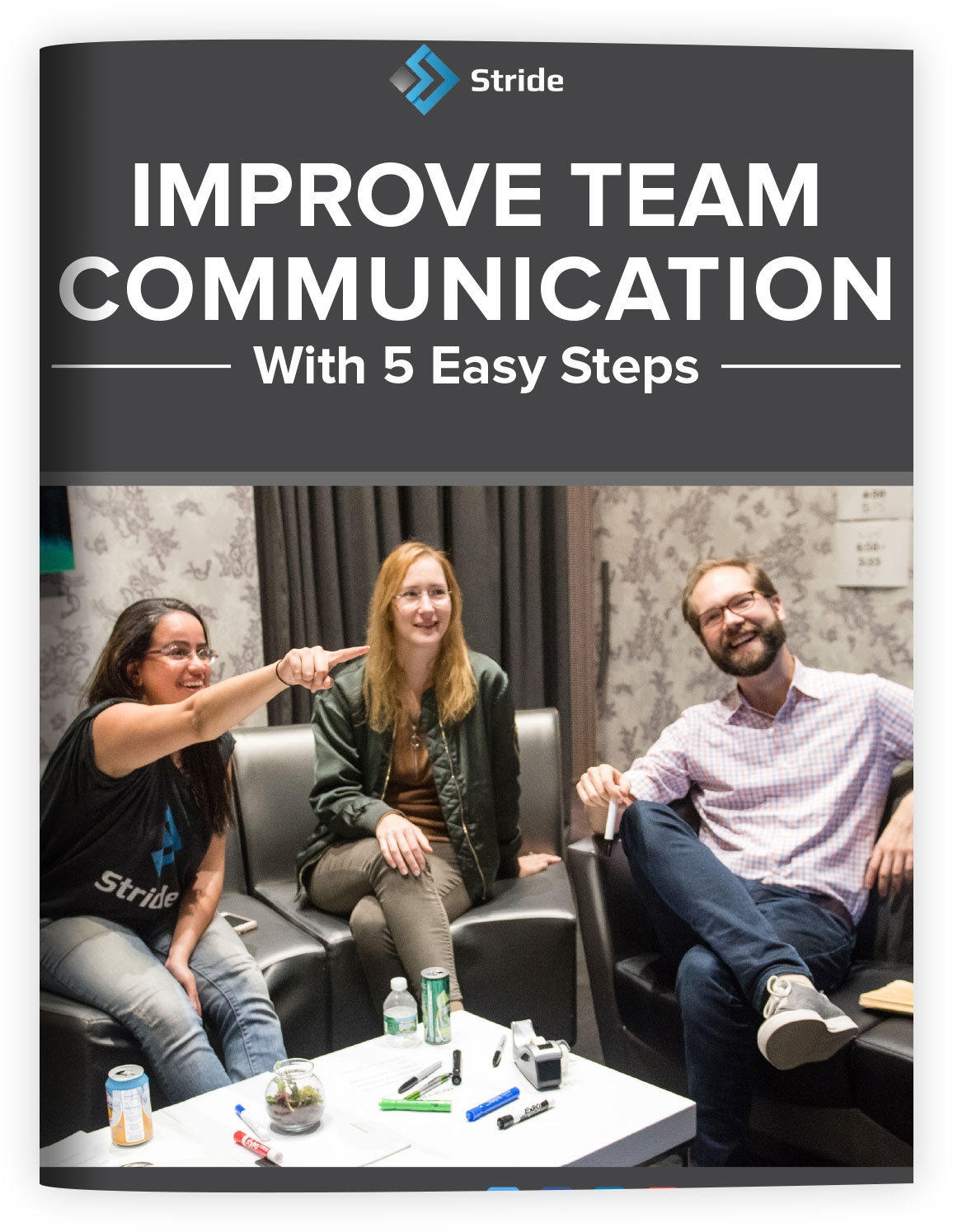 improve-team-communication