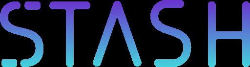 Stash_Logo_Gradient