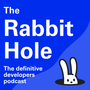 blog-cta_the-rabbit-hole