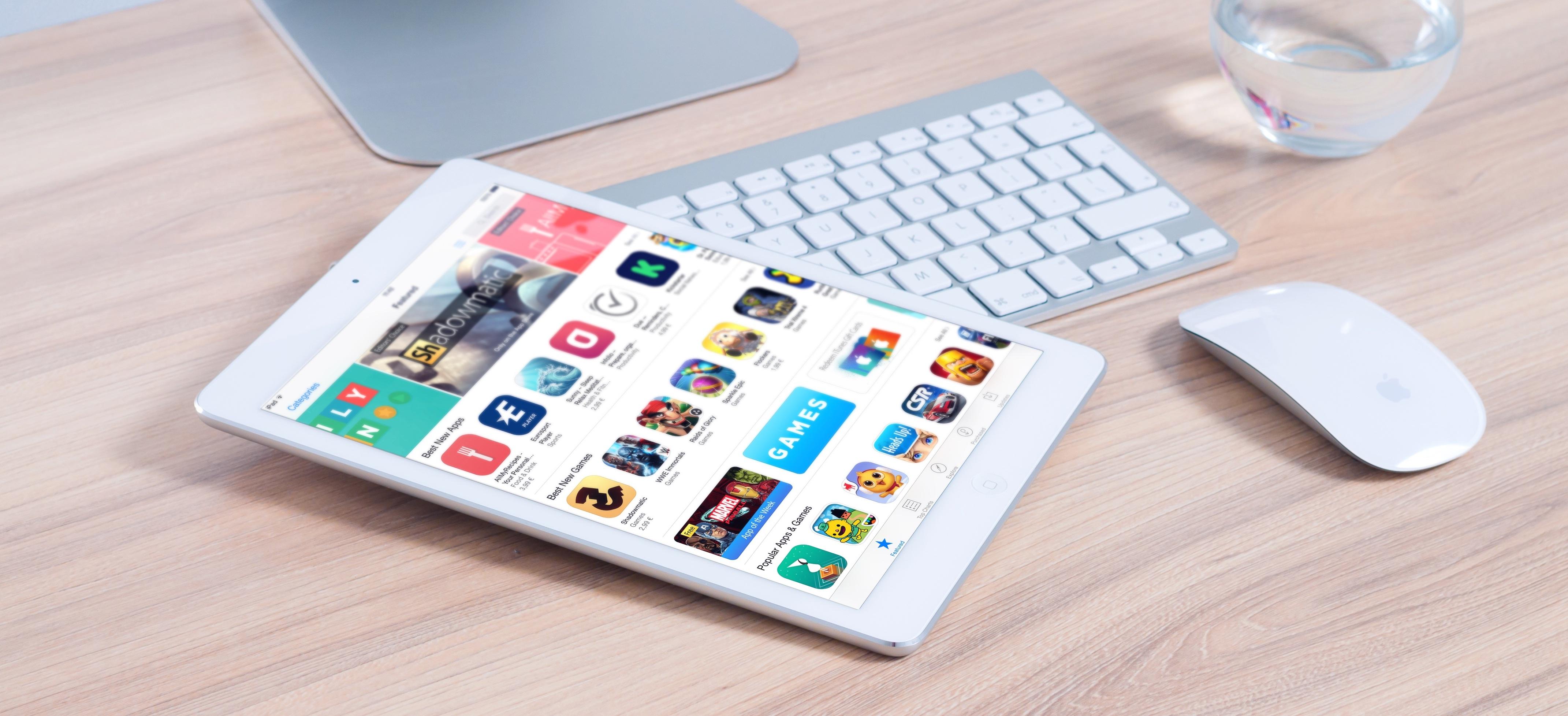 apple-store-apps.jpg
