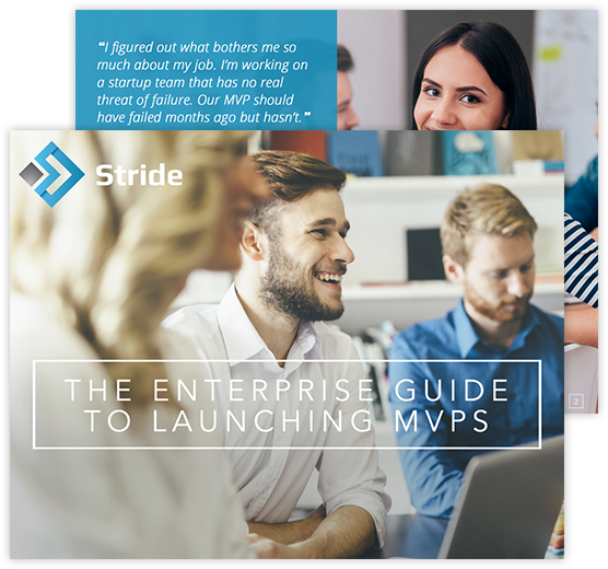 The-Enterprise-Guide-to-Launching-MVPs