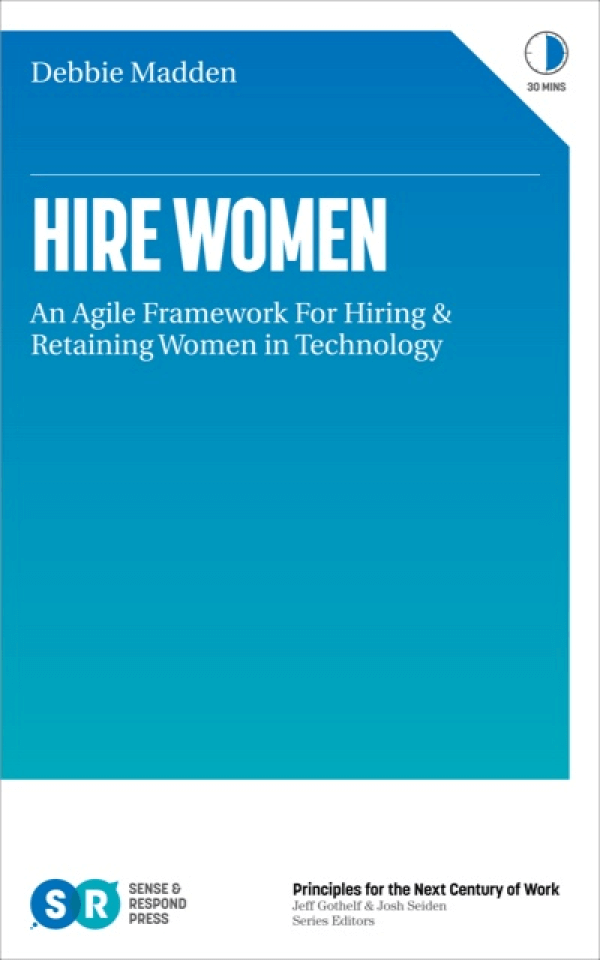 hire-women-book-cover