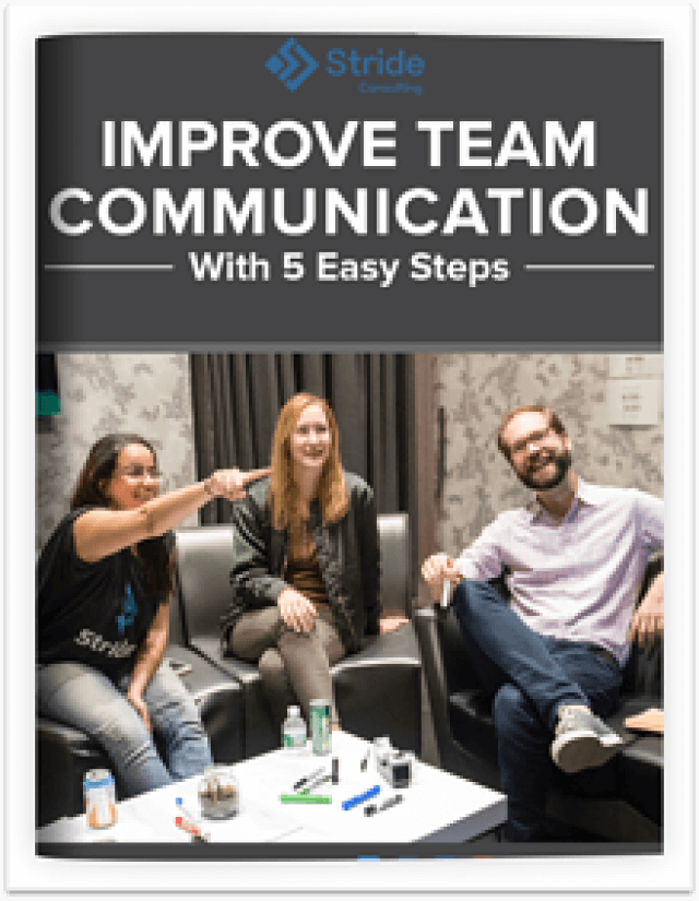 improve-team-communication-guide-cover