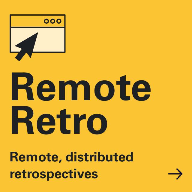 remote-retro