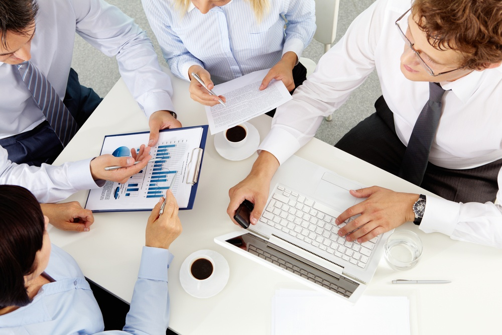 Expert Advice: How to Be a More Effective CTO