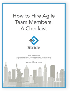 How-to-Hire-Agile-Team-Members-A-Checklist